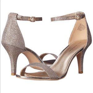 Bandolino nadia dress sandals